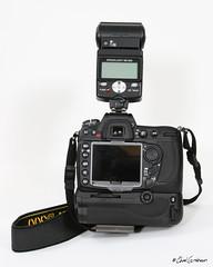 Nikon d300-5 (zpaperboyz) Tags: people canada bc britishcolumbia places princerupert tamron1750f28 chadgraham flickrchallengewinner otherkeywords nikond300