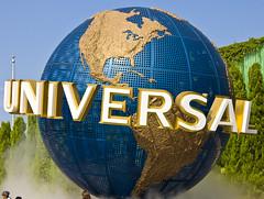 universal globe (showbizsuperstar) Tags: globe   osaka universal studios usj universalstudiosjapan