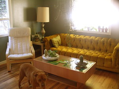 Living Room (bunbunlife) Tags: