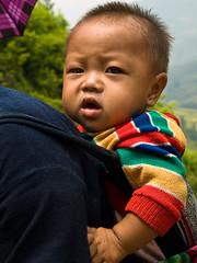 Vietnam 44 (pepebejar) Tags: gente vietnam viajes sapa