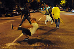 fans_breakdance_1073 web