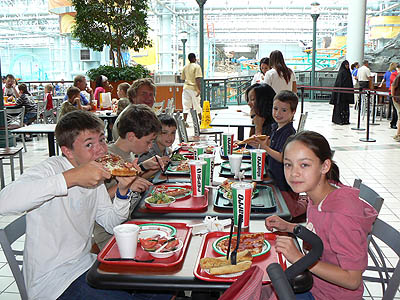 sbarro au mall of.jpg