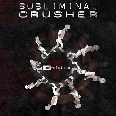 Subliminal Crusher