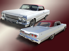 Corpala by TORQUE (mlangsam2004) Tags: car autos impala corvette carphotos autophotography marcsphotos carimages musclecarphotos dynacorn corpala marclangsam flickrphotographs carphotograhy marclangsamcarphotos autophotographs musclecarphotographs marcsimages dynacorninternational marclangsamphotosonflickr photographyczar imagesofcars
