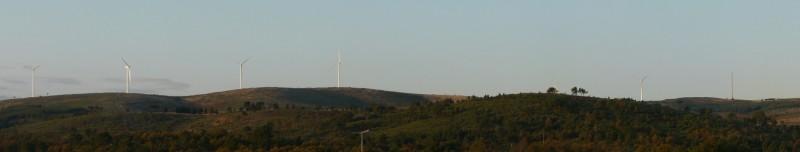 (Portugal) Construction du parc éolien du Sabugal 2973488725_46c7174231_o.jpg