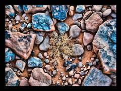 rocks (mai al ahdal)