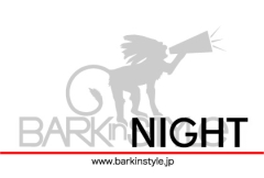 BARK NIGHT