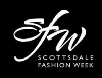 Scottsdale Fashion Week