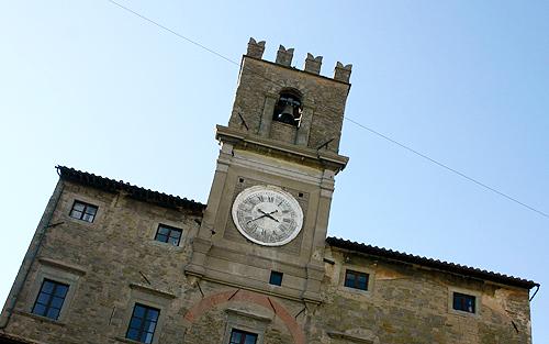 Cortona。科爾托納-081008