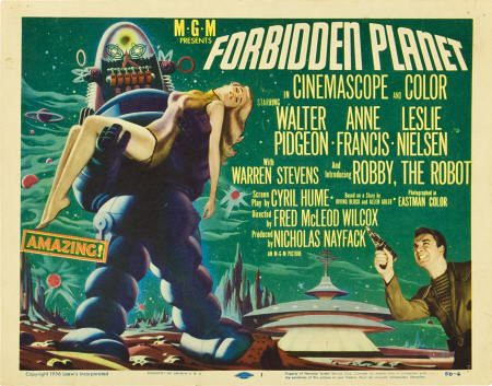 forbiddenplanet_title