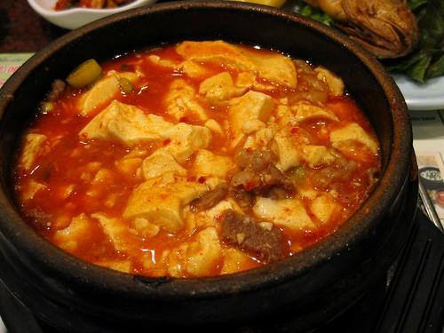 bcd tofu 029