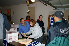 poll worker event 2008 033