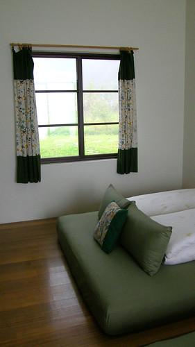 08.窗戶有農村的感覺