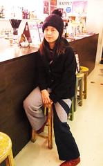 yanaihara_mikuni