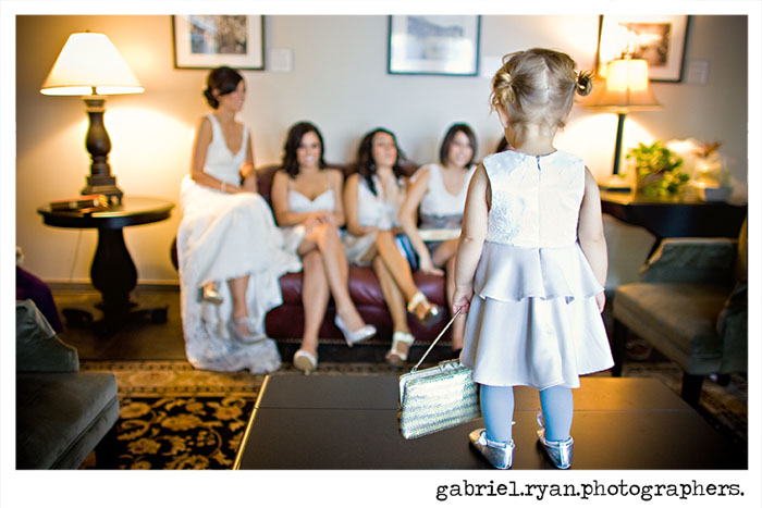 shannonandjeff_wedding_blog_09