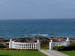 das ende europas (herwig.daemon) Tags: portugal marriott bidos praiadelrey