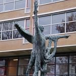 Arentheem College Arnhem thumbnail