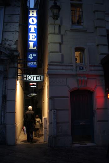 24_octobre_2008_hotel_8434