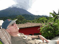 PuraVida_CostaRica_KarlKasca by KarlKasca, on Flickr