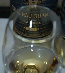 guiraud 2002