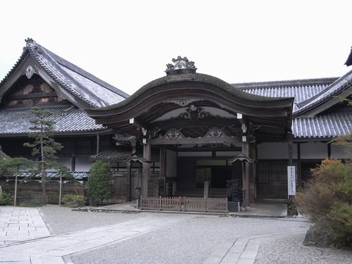 長谷寺(特別拝観)-24