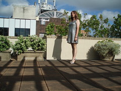 Waldorf Roof