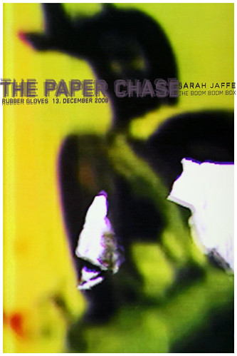 paper_3.1_web.jpg
