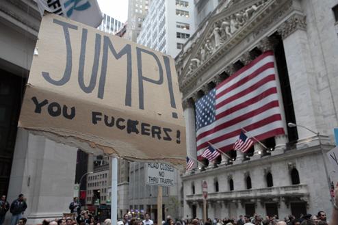 Wall Street Placard.jpg
