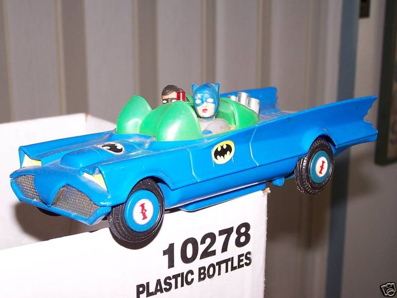 batman_74ahibatmobile