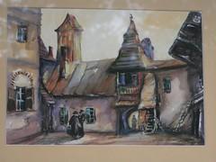 PICT0785 (jan.kocak) Tags: 2008 jun polsko krynicza