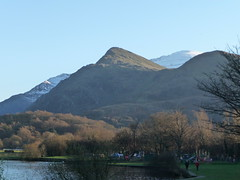 llanberis (richie rocket) Tags: welcomeuk