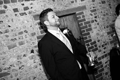 LN_202_151108b (Neil F Atkinson) Tags: wedding by photography taken images hector atkinson nov08