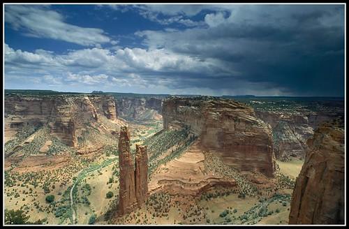canyon-de-chelly-403617-sw