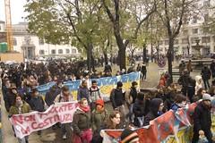 IMG_6597 (Onda Anomala Milano) Tags: 12 dicembre memoria futuro onda metropolitano sciopero corteo