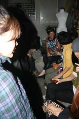 IMG_8670.JPG (hagebouz) Tags: nightsafari fashionsnap partysnap 【mode】