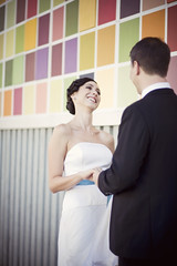 IMG_1766_72 (shannon michele photography) Tags: newyorkcity wedding dumbo brookylnbridge smackmellon