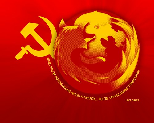 firefox-communism-wallpapers_1794_1024x768