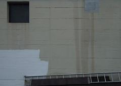 (LichtEinfall) Tags: composition hochgarage erpe raperre ga016c urbancubism