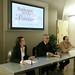 Salone dell'Arte e del Restauro di Firenze - Conferenza Stampa_01