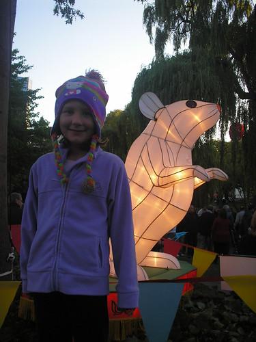 lanternfestival2