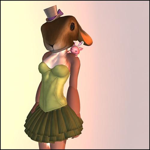 bunnyhop02