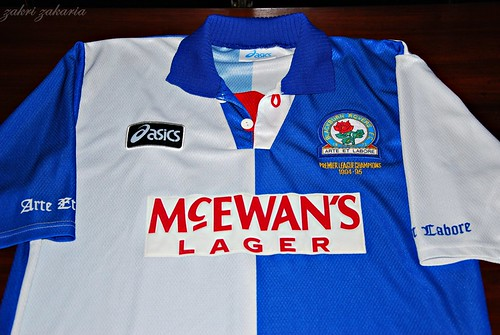blackburn rovers 01
