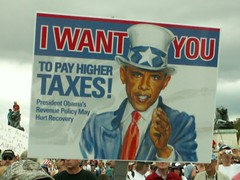 September 12 Tea Party DC 1020_800x600 (edj_99999) Tags: freedom march washingtondc abortion tax constitution independence obama teaparty pelosi joewilson fairtax septenber12 pennsylvanisavenue