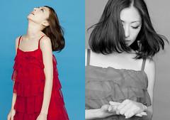 Yasuko Matsuyuki-05
