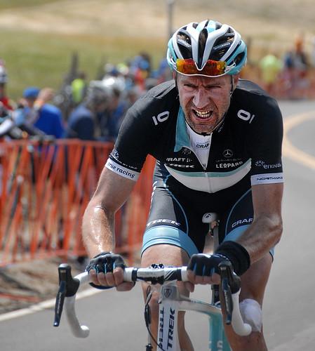 Jens Voigt atoc stage 4 2011