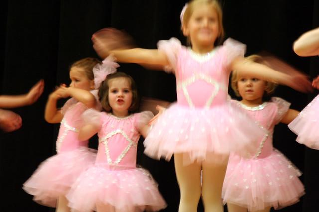 dance2011-11