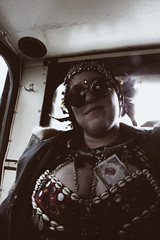 (Amberview) Tags: apocalypse fate larp fatev roleplay paradisecity postapocalyptic endzeit endtime mahlwinkel fate5