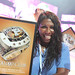Primerica 2011 Convention_345