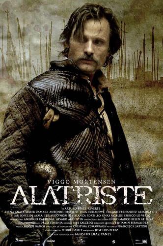 casting_alatriste