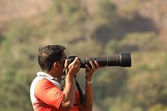 DSC_0894 (-Shyam-) Tags: telephoto 500mm vipin sigma170500 telelenses challiyan funnykfm3 kfm3 lowersholayardam challiyileswaramangalathvipin